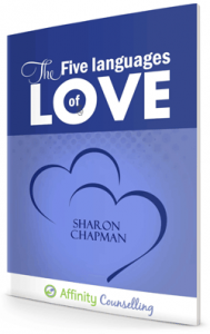 5-Languages-of-Love-Sharon-Chapman